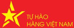 Người Việt Nam dùng hàng Việt Nam