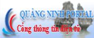 Quảng Ninh Portal
