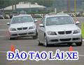 Trung tâm đào tạo lái xe